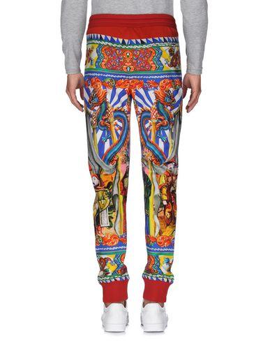 Pantalons Dolce & Gabbana achat en ligne sites de dédouanement original en ligne achat vente t7u42