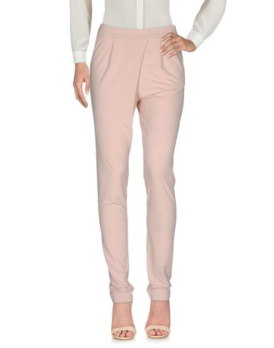 remises en ligne Pantalon Fabiana Filippi acheter à vendre best-seller pas cher Parcourir pas cher vente 2015 AI3dShW