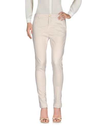 Pantalons Aglini drop shipping ji3emEUv