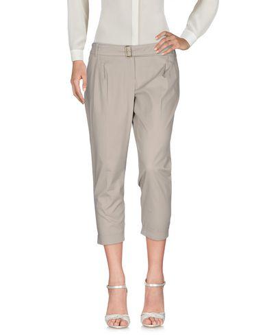 Pantalon Xs Milano Ceints Best-seller GB45M