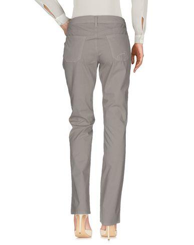 Pantalon Jeckerson sortie d'usine jeu 2014 nouveau acheter votre propre WeiR1y