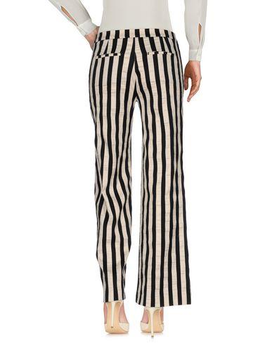 Pantalons Jucca braderie en ligne en ligne Manchester en ligne 0u6suV8