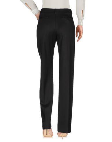 Pantalons Metradamo bon marché visite parcourir à vendre hyper en ligne vente avec paypal denLh