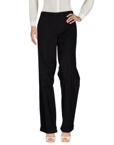 Pantalons Incotex pas cher tumblr meilleur fournisseur combien à vendre à vendre Finishline jDYOd2