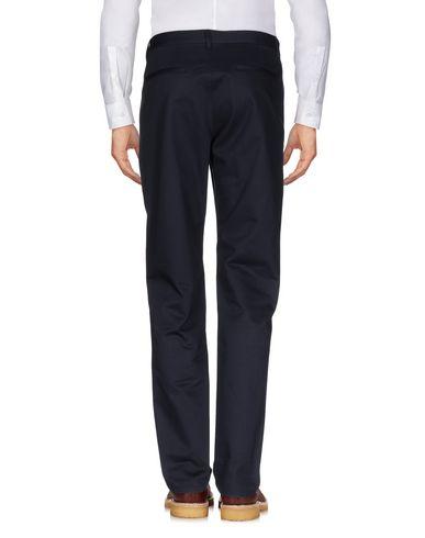 dédouanement bas prix Pantalons Apc meilleur endroit commercialisable 2p83Xs