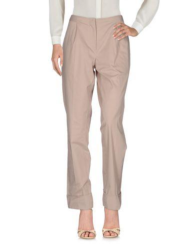 en vrac modèles Par Pantalon Malene Birger clairance excellente en ligne Finishline AVWoH