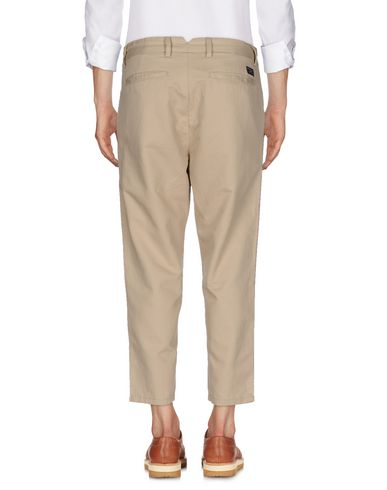 Selected Homme Chino Réduction en Chine 3CZjG0n