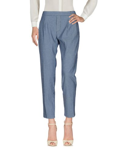 ensoleillement Pantalon De Vêtements Locaux édition limitée ORbIo1SyI
