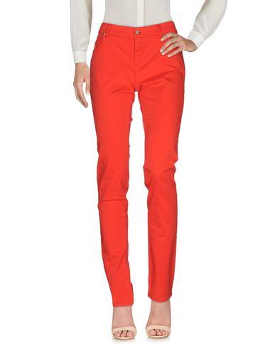 authentique à vendre mode rabais style Versace Jeans Pantalons jeu recommande Dépêchez-vous SAST sortie TJXnk0VuU