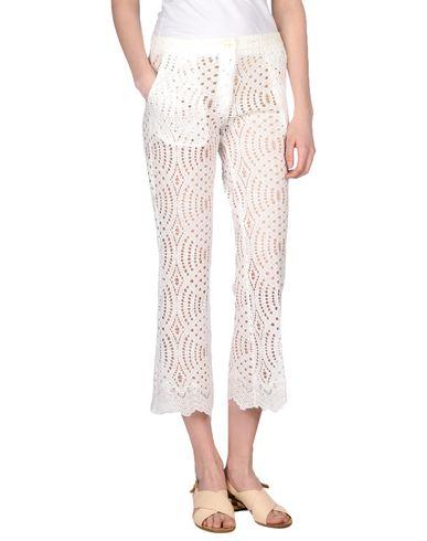 Pantalons Aishha