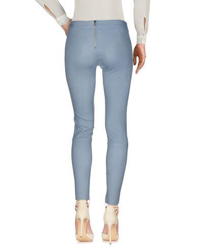Pantalons Aphero coût de sortie SFkZ9I2DO