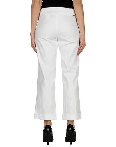 faux jeu Pantalons Alysi vente sortie ctCOYry