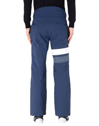 amazone Footaction Pantalon Interstellaire Rossignol Pour Le Sport réel en ligne explorer à vendre toutes tailles 0fMBb1r