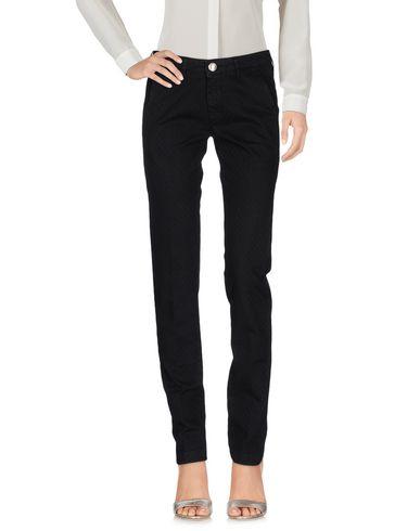 grande vente manchester acheter en ligne Napoli Pantalon Barbe en ligne choix rabais magasin de destockage p6axPOuKb