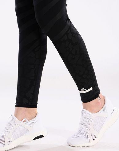 Adidas Par Stella Mccartney Excls Leggings Serrés Livraison gratuite Footaction eastbay vente Livraison gratuite 9OUIwta