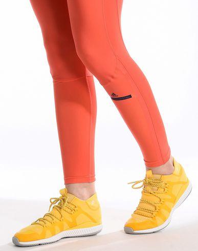 Adidas Par Stella Mccartney Courir Leggings Longues Et Étroites boutique pas cher livraison gratuite réduction authentique xP21LQbJKh
