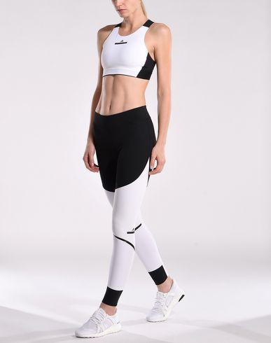 Adidas Par Stella Mccartney Trains Leggings Serrés offres en ligne 51ahT79oO
