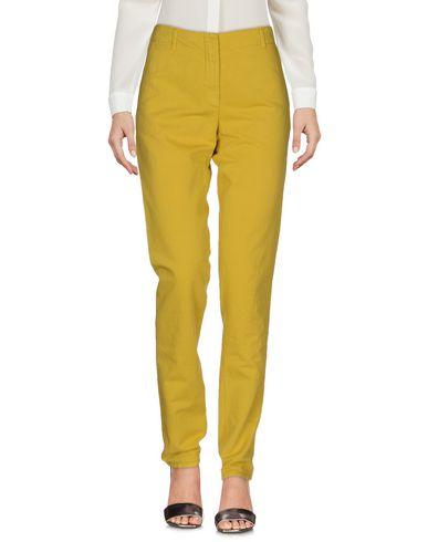 Pantalons Incotex vente authentique grand escompte parfait meilleurs prix discount QXV4c