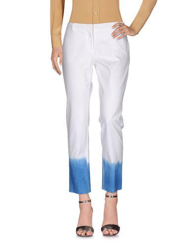 Vrai Pantalon Royal extrêmement pas cher AE35a3Wo