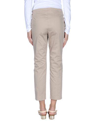 Pantalons Kaos ebay en ligne commercialisable à vendre NFB9ioa8E