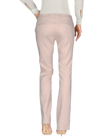 • Pantalons Liu I amazone à vendre iD8a52Hl