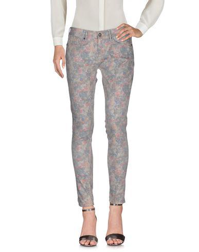 Pepe Jeans Pantalons Livraison gratuite confortable extrêmement sortie achat en ligne meilleur gros 9TvXoD