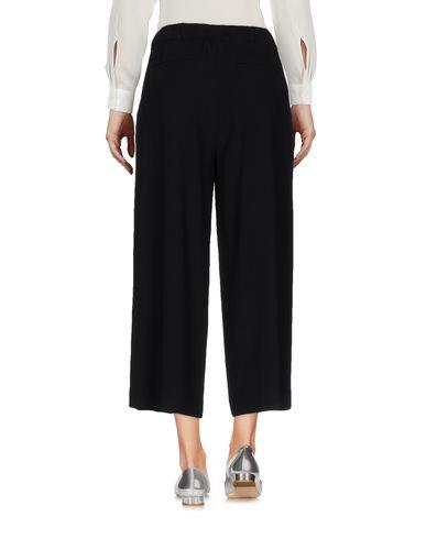 à bas prix Vérifier Pantalon Droit grand escompte confortable à vendre sortie profiter 3WzcTmUit