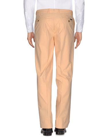 Pantalon Id Corneliani eastbay en ligne 0ucbhFVaxJ