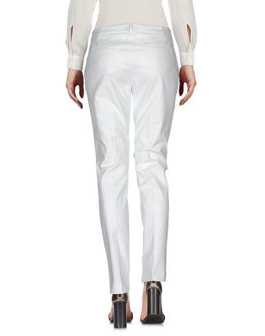 Vrai Pantalon Royal Finishline sortie réduction populaire VoyVd