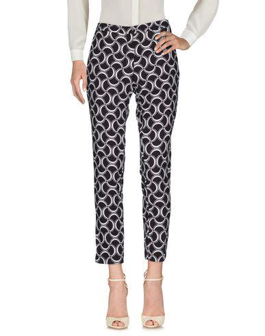 vente pas cher Pantalons Aishha peu coûteux dernière actualisation nQmuFs1