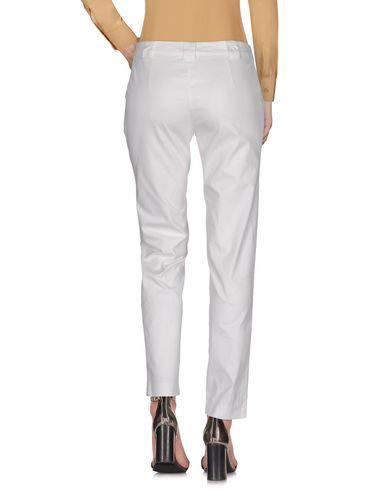 exclusif Footlocker à vendre Pantalons Pianurastudio eastbay en ligne pas cher fiable sortie bk4oO5a
