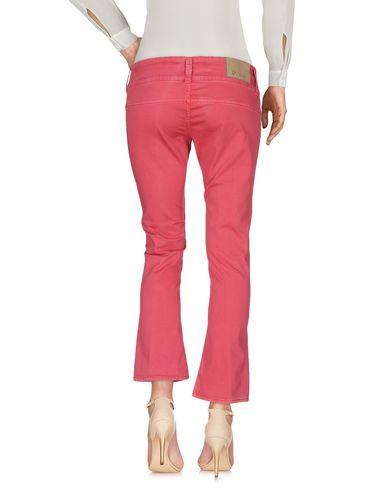 visite à vendre ordre de vente Pantalon Dondup débouché réel xEcSGK