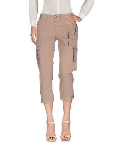 Denim Pantalon Droit Richmond fiable Manchester vente 2015 nouvelle mode d'arrivée kg1xhK28