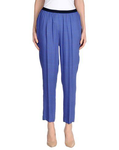 Sergio Tegon Soixante-dix Pantalons original rabais vente Boutique grand escompte VPVuKRpB