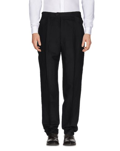 Pantalon Paul Smith best-seller de sortie B1tz18OG