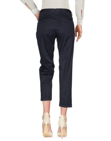 vraiment réduction classique Mauro Grifoni Pantalon collections de sortie à vendre Footlocker réduction Finishline GXi4cJq6TT