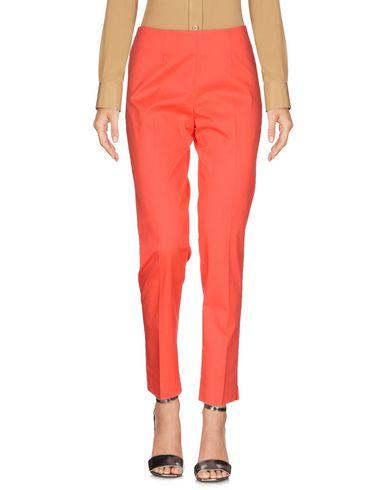 Pantalon Anneclaire
