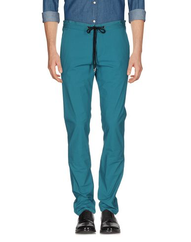 Collection Versace Pantalon Pantalon Collection Collection Versace Pantalon QtdsrhC