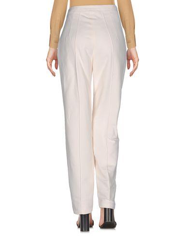Pantalon En Nylon Wanda résistant à l'usure mmo47T0L6