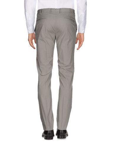 jeu en Chine bonne vente Pantalons Incotex photos discount footlocker Livraison gratuite explorer visite pas cher y7ETikDS2H