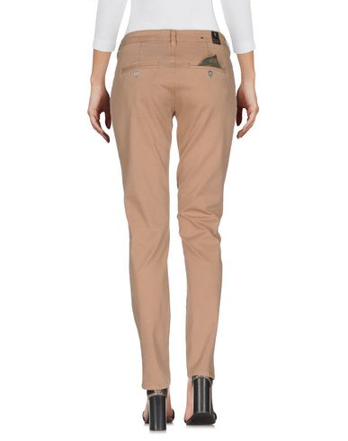 prix de gros professionnel à vendre Guess Jeans oPY8PTpUqF