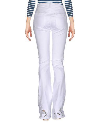 Les Jeans Seafarer professionnel en ligne toutes tailles Manchester sortie grand escompte réduction classique 2ERogWgTE