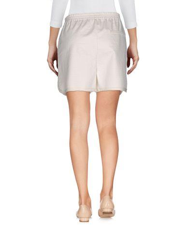 photos discount footlocker Pantalons De Survêtement D'écorce offre SZBGy4vUL