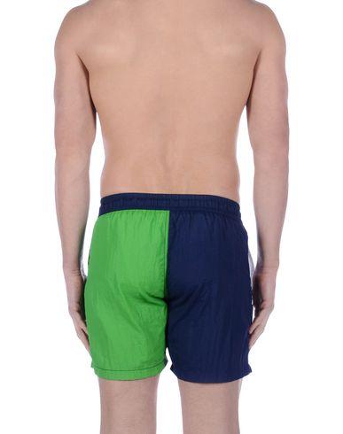 vente commercialisable Harmont Et Shorts De Bain De Type Blaine Mastercard vente meilleur drop shipping cP8X9