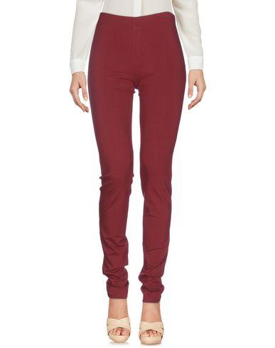 Pantalon M Missoni vente commercialisable I8SrH4T8