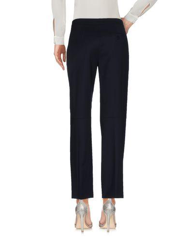 choix à vendre magasin de dédouanement Pantalons Armani 2014 nouveau prix incroyable jeu abordable vE5qw8vDf