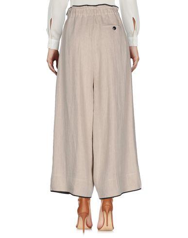 Pantalons Jucca jeu authentique 9ywwxDSI