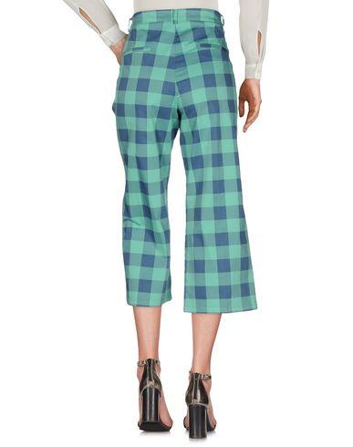 rabais dernière Essayez-moi Un Pantalon vente magasin d'usine 39aLLI
