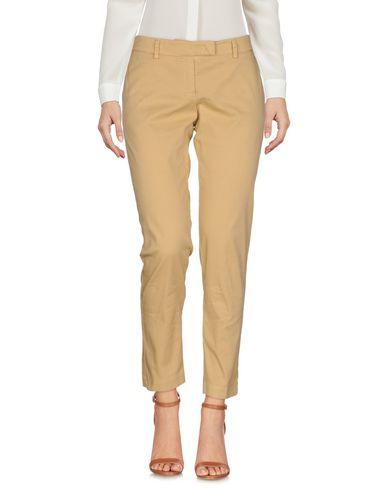 Pantalons Presque Or qualité supérieure professionnel de nouveaux styles u0DX5