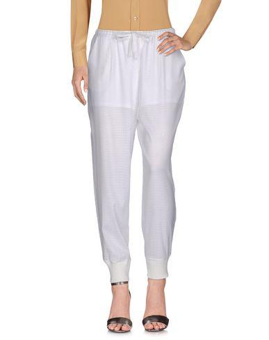 Pantalons 5preview à vendre zLhwDxuI